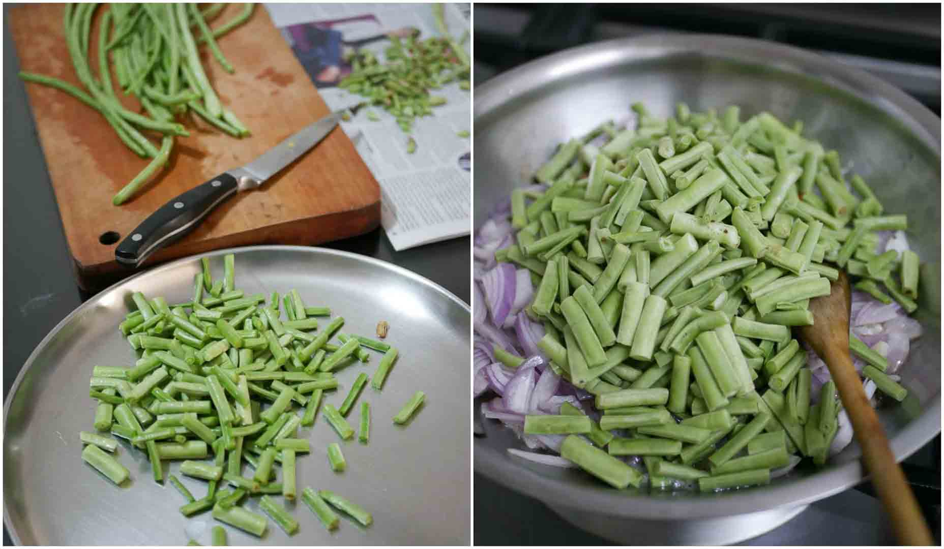 long-beans-thel-dala-recipe-3
