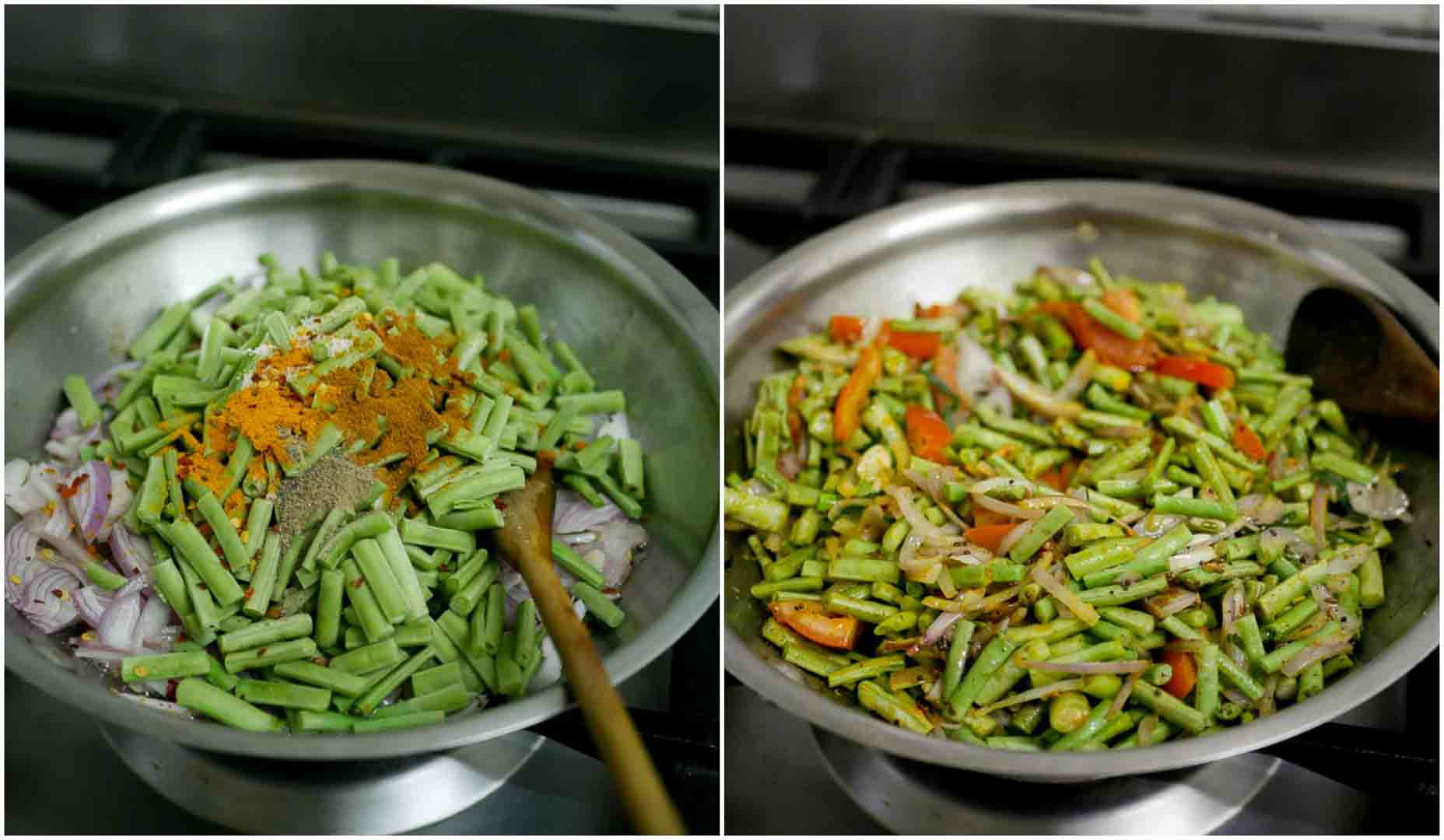 long-beans-thel-dala-recipe-4