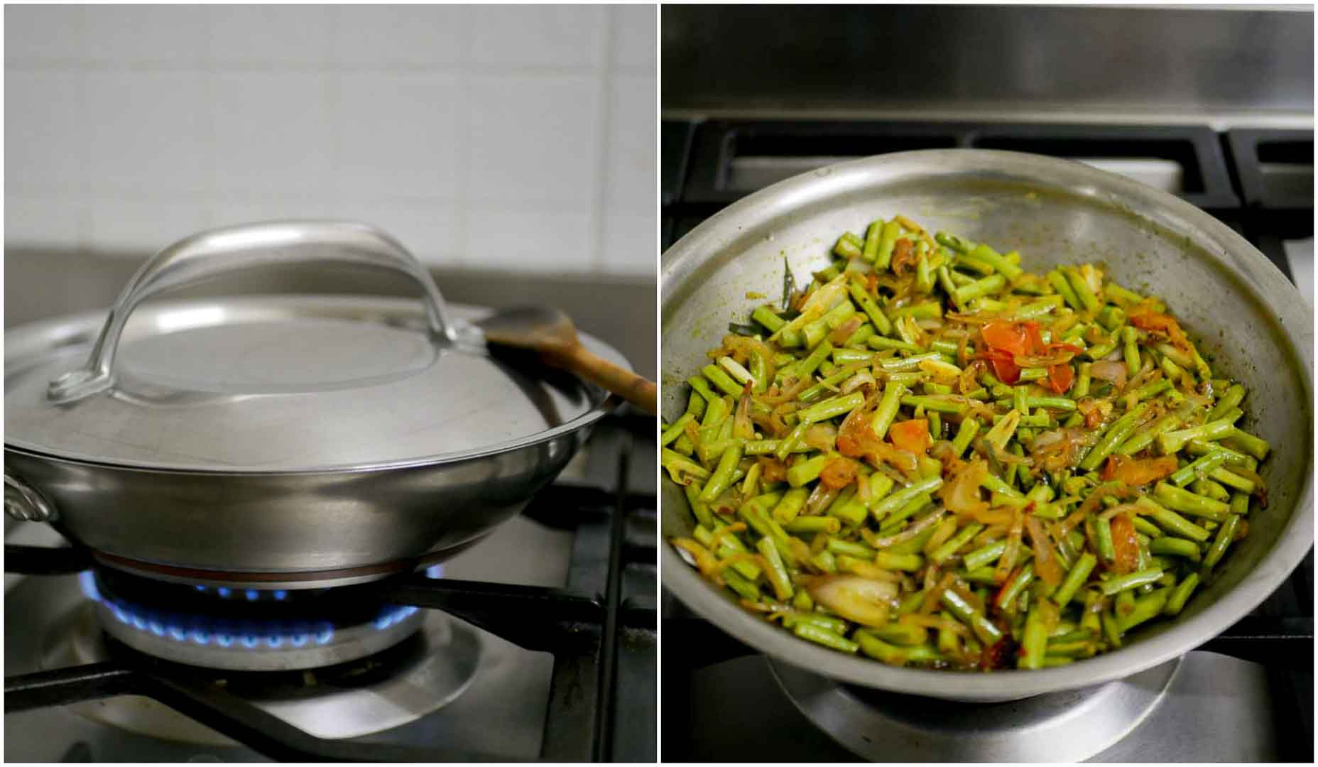 long-beans-thel-dala-recipe-5