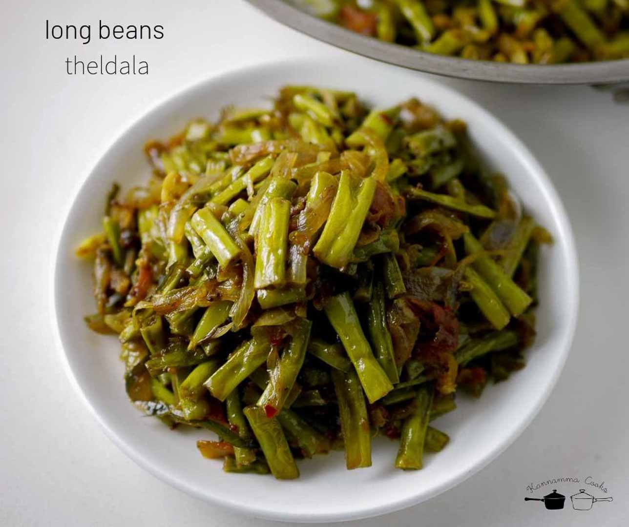 long-beans-thel-dala-recipe-7