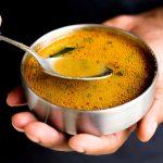 maarkandam-soup-nenju-elumbu-soup (5)