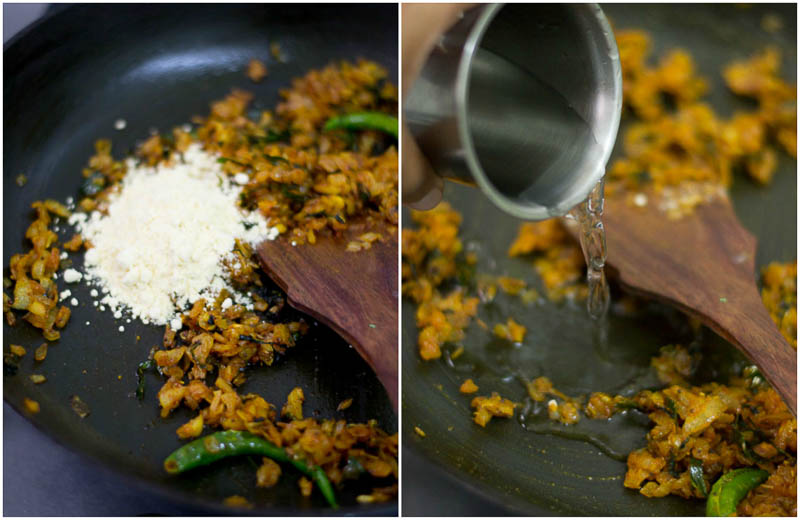 madurai-potato-masala-pottlam-recipe-2