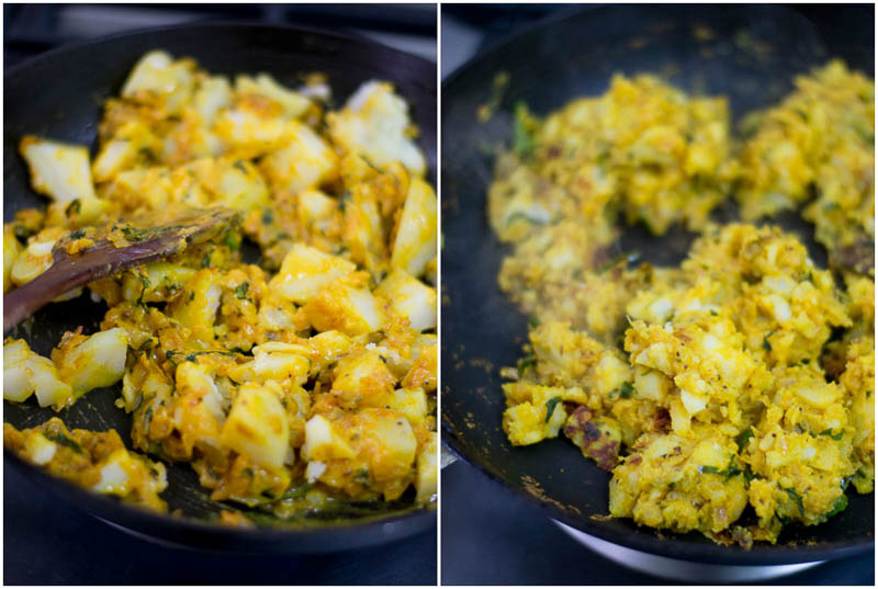 madurai-potato-masala-pottlam-recipe-3