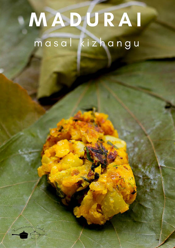 madurai-potato-masala-pottlam-recipe-4