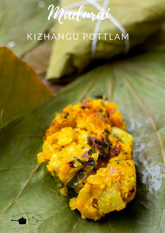 madurai-potato-masala-pottlam-recipe-5