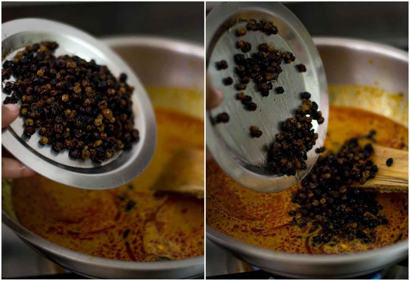 manathakkali-vathakuzhambu-recipe-11