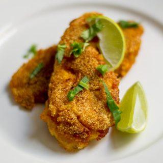 mangalore-rava-fish-fry