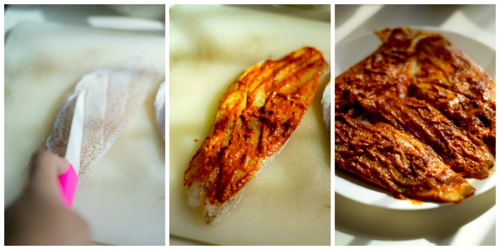 mangalore-rava-fish-fry-marinate