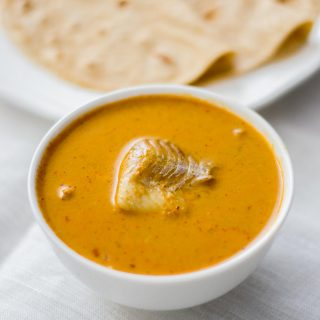 mangalorean-fish-curry-fish-gassi