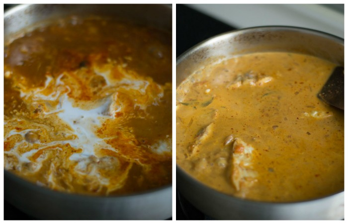 mangalorean-fish-curry-fish-gassi-coconut-milk