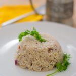 manju-aunties-thenga-paal-saadam-coconut-milk-rice-kuska-recipe |kannammacooks.com #kuska #coconut #milk #gluten #free #vegan #pilaf #seeraga #samba #rice