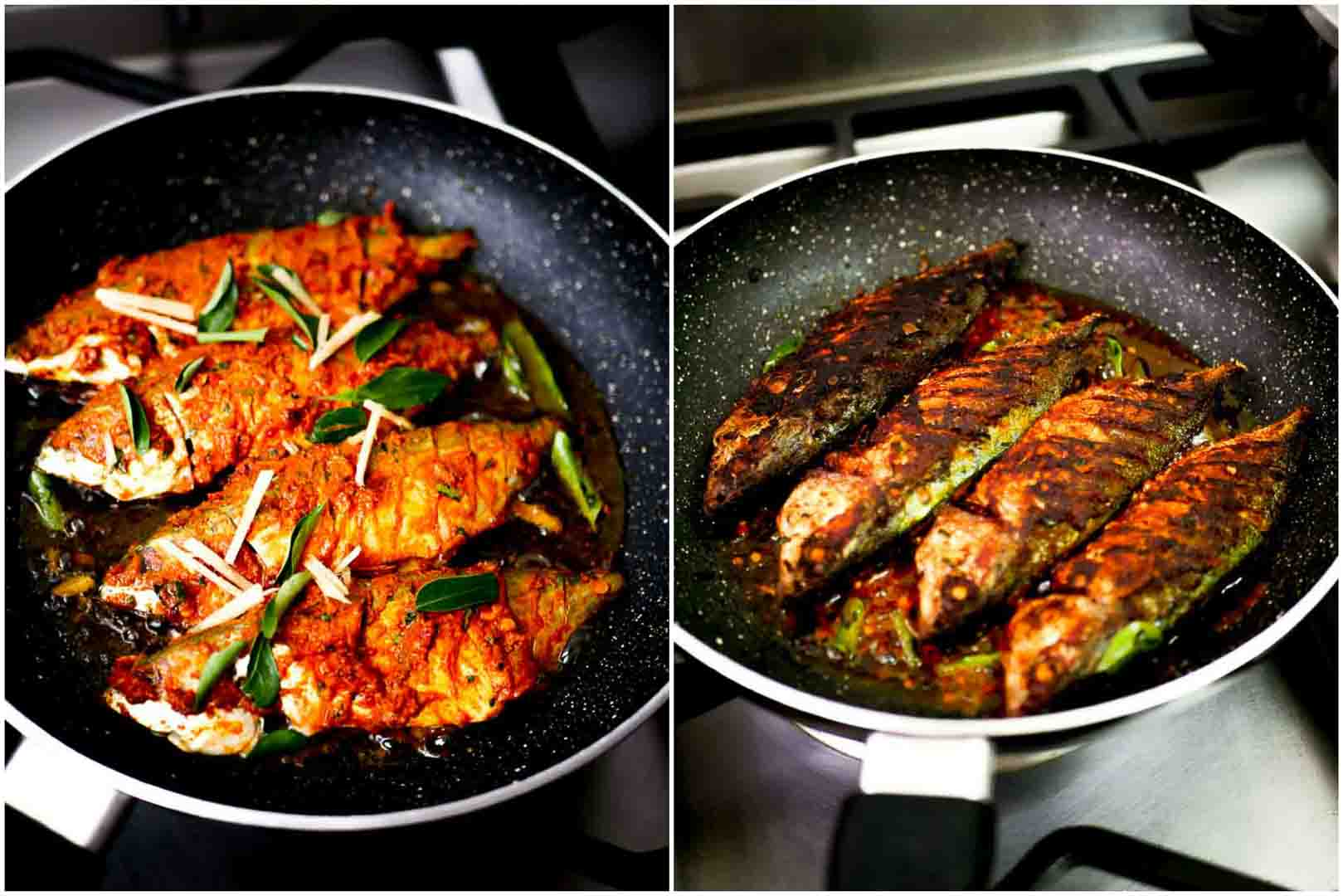 masala-fish-fry-recipe-ayala-meen-Mackerel-fry (10)