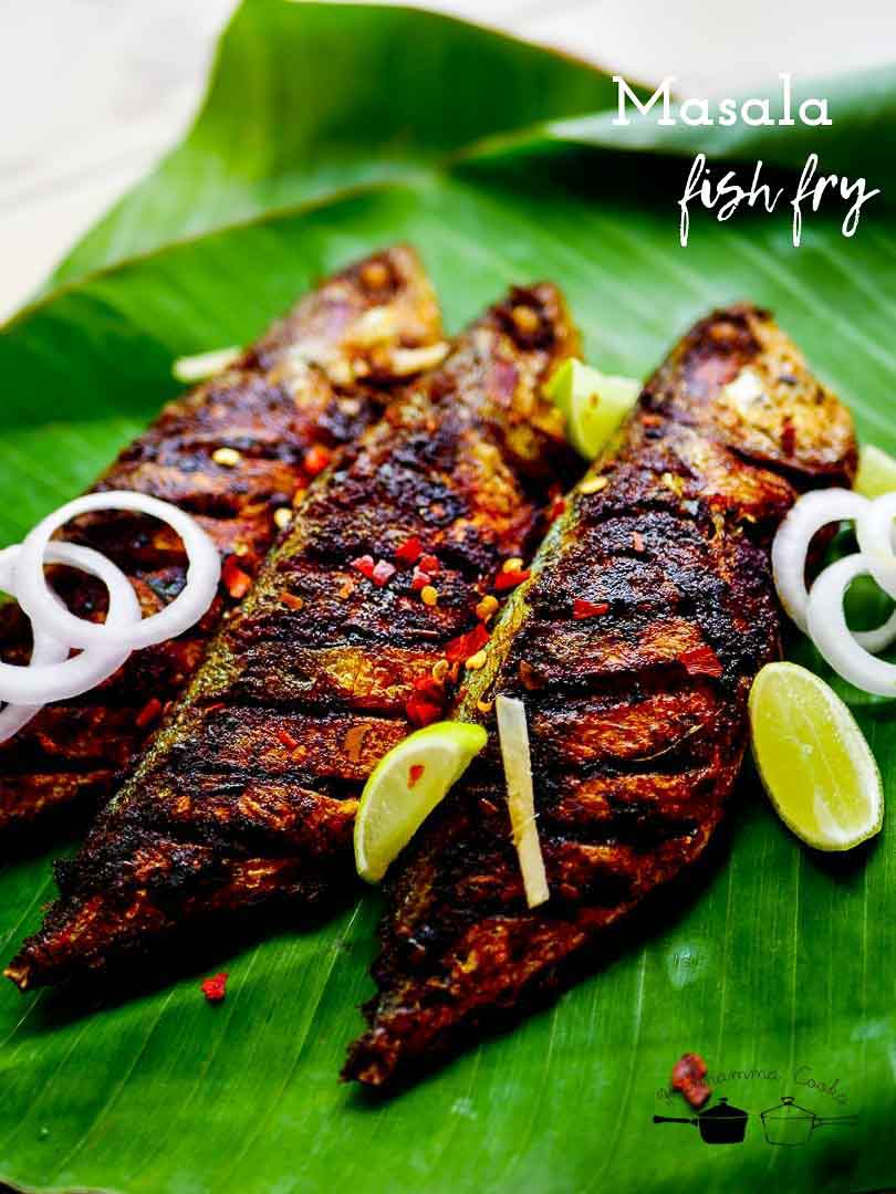 masala-fish-fry-recipe-ayala-meen-Mackerel-fry (11)