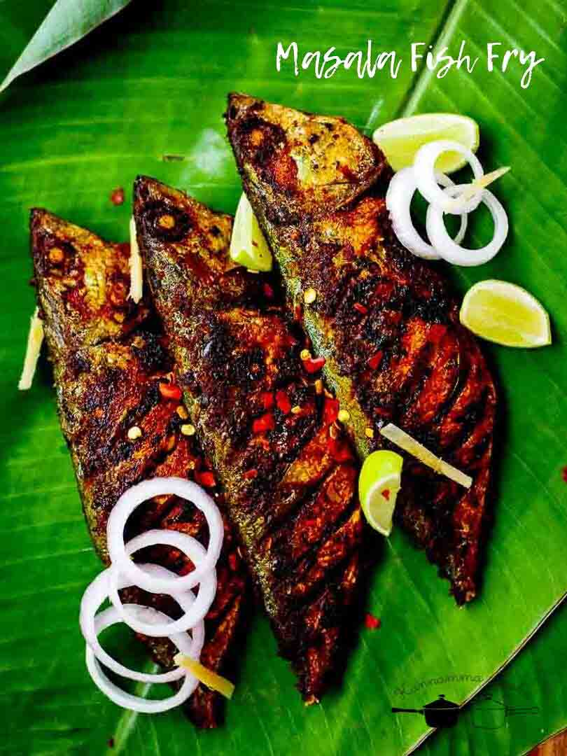 masala-fish-fry-recipe-ayala-meen-Mackerel-fry (2)