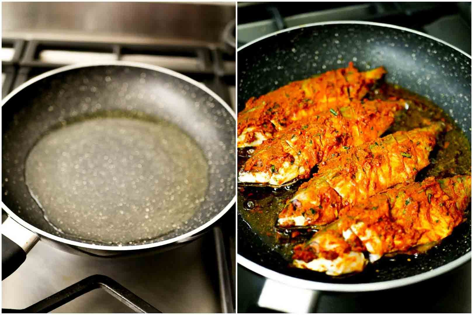 masala-fish-fry-recipe-ayala-meen-Mackerel-fry (7)