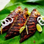 masala-fish-fry-recipe-ayala-meen-Mackerel-fry (8)