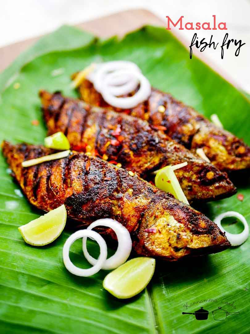masala-fish-fry-recipe-ayala-meen-Mackerel-fry (9)