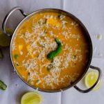 Matar Paneer Gravy, Peas and Paneer Gravy, Matar Paneer recipe