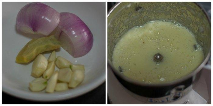 matar-paneer-masala-recipe-mutter-panneer-paneer-peas-gravy-curry-ginger-garlic