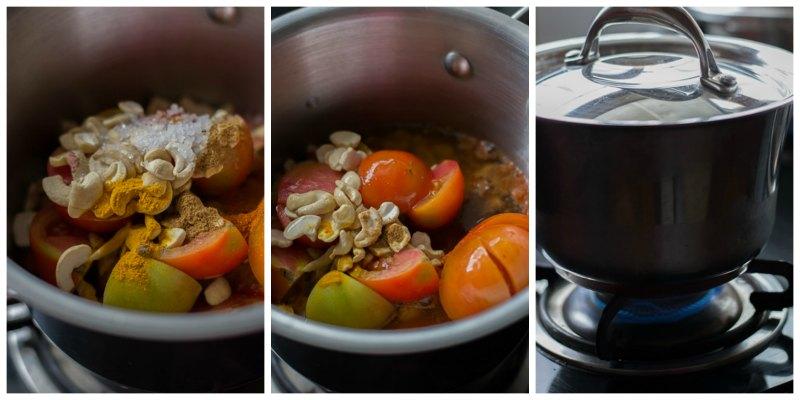 matar-paneer-masala-recipe-mutter-panneer-paneer-peas-gravy-curry-tomatoes