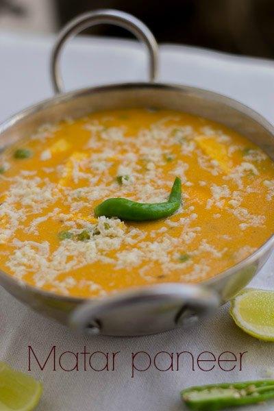 matar-paneer-masala-recipe-mutter-panneer-paneer-peas-gravy