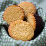 merwan-mawa-cake-mumbai-irani-bakery-cup-cakes