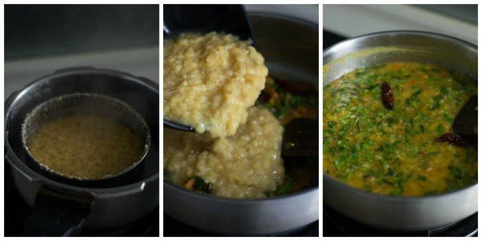 methi-dal-add-dal
