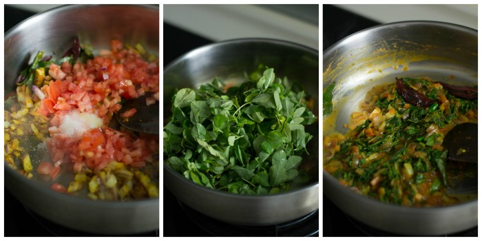 methi-dal-add-greens