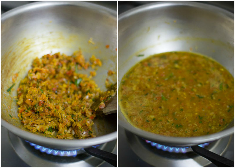 milagu-paruppu-pepper-dal-recipe-flu-4