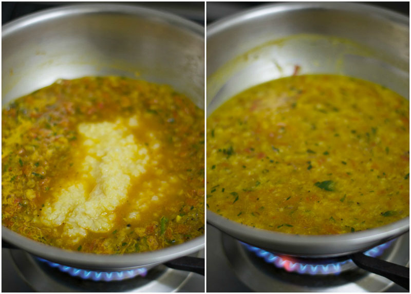 milagu-paruppu-pepper-dal-recipe-flu-5