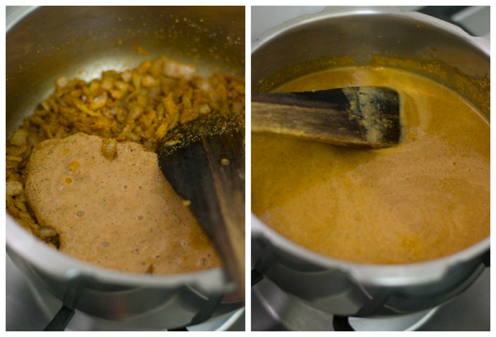 mochai-kuzhambu-recipe-add-water