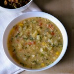 moong-dal-pasi-paruppu-dal-recipe