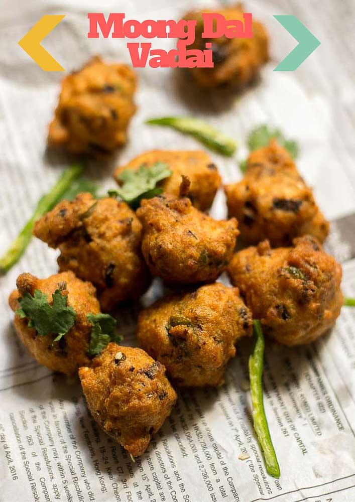 moong-dal-vadai-recipe