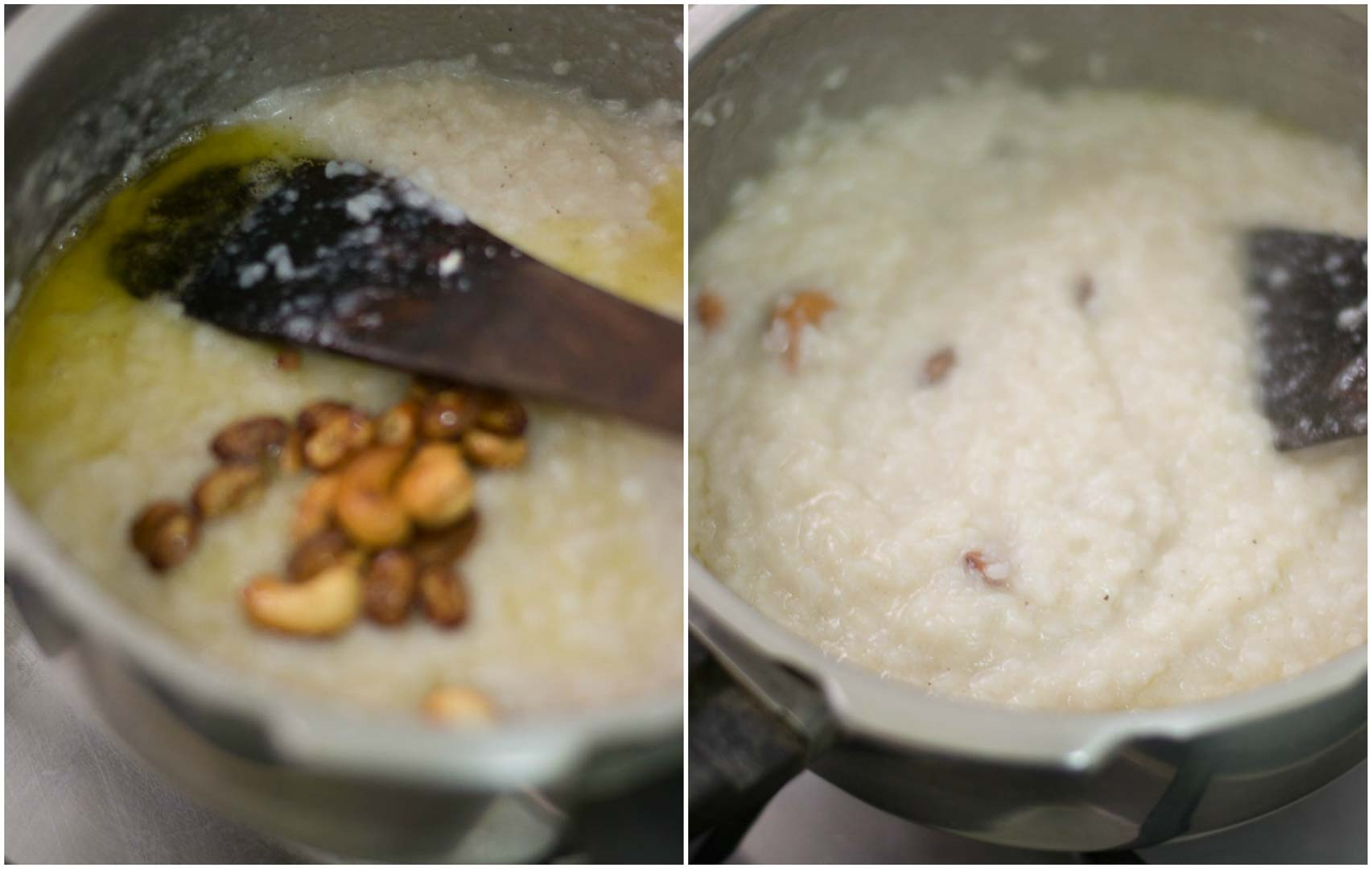 moonu-raja-pongal-pandigai-recipe-11
