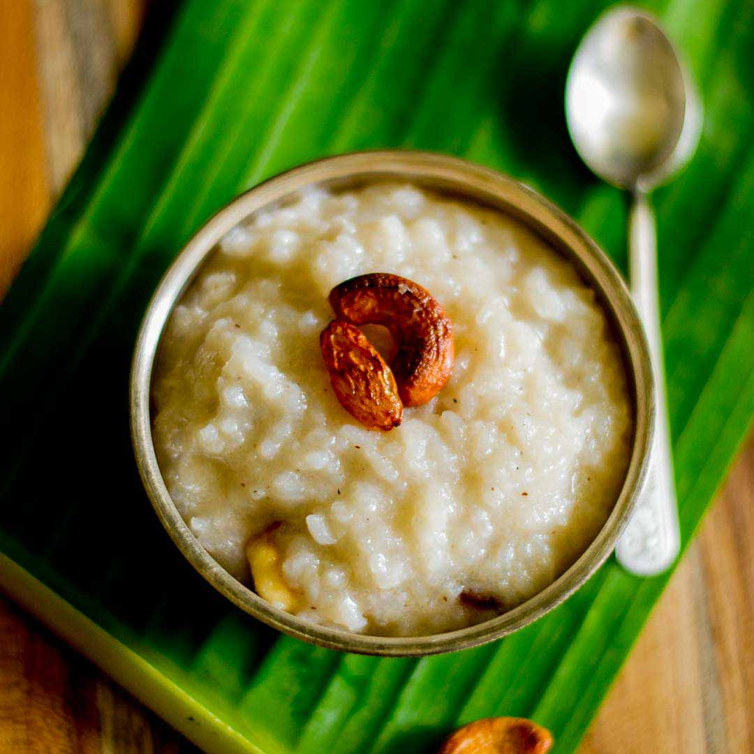 Tamilnadu Tourism Palaruvi Falls Milky Falls Aryankavu: Pondicherry Three Kings Pongal Recipe