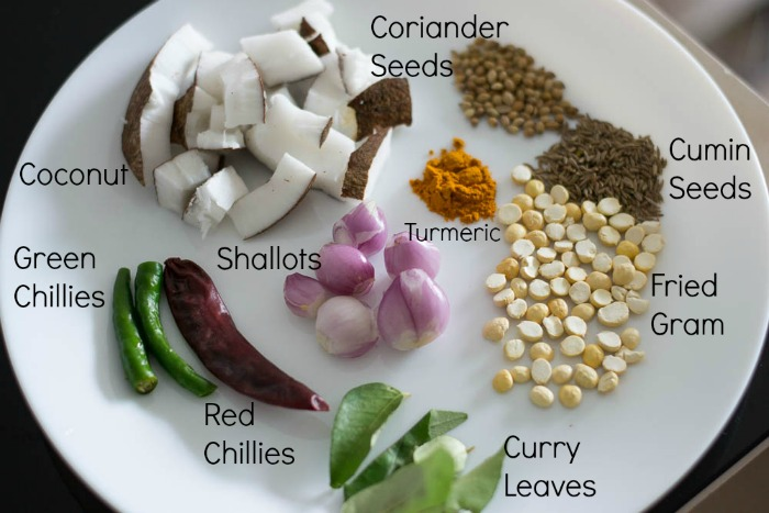 morkuzhambu-recipe-ingredients