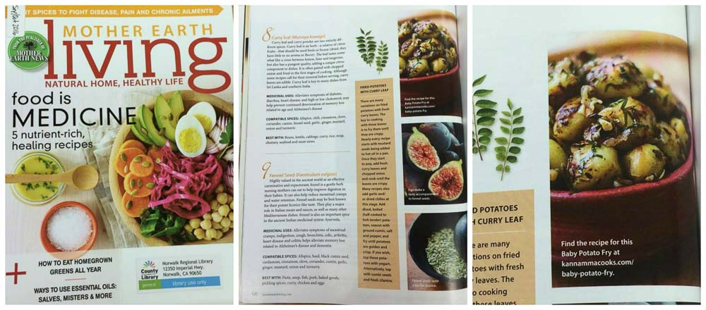mother-earth-magazine-1