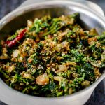 mula-keerai-poriyal-recipe-amaranth-greens-poriyal-1-15