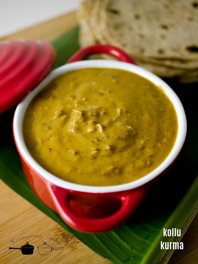mulaikattiya-kollu-kurma-recipe-sprouted-horsegram-kuruma-14