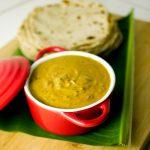 mulaikattiya-kollu-kurma-recipe-sprouted-horsegram-kuruma-2