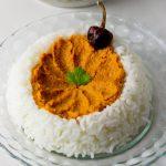 mullangi-thuvaiyal-radish thogayal-1-9