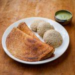 multi-grain-idli-dosai-batter-recipe-1-4