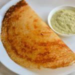 murugal-dosa-recipe