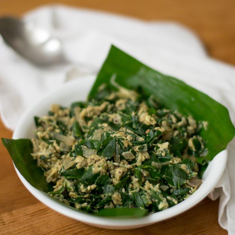 murungai-keerai-muttai-poriyal-moringa-1