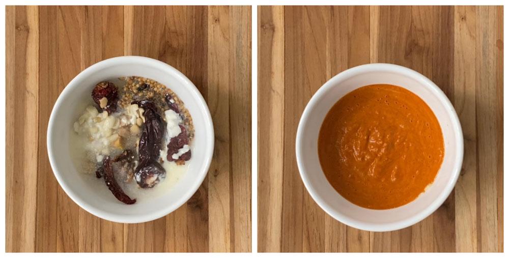 mushroom-ghee-roast-kundapur-style-shetty-lunch-home-recipe-2-2