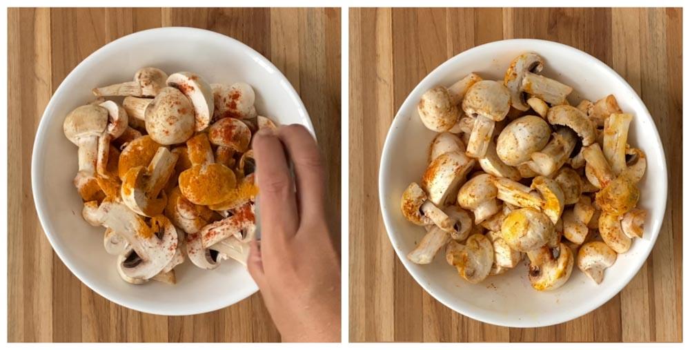 mushroom-ghee-roast-kundapur-style-shetty-lunch-home-recipe-3-2