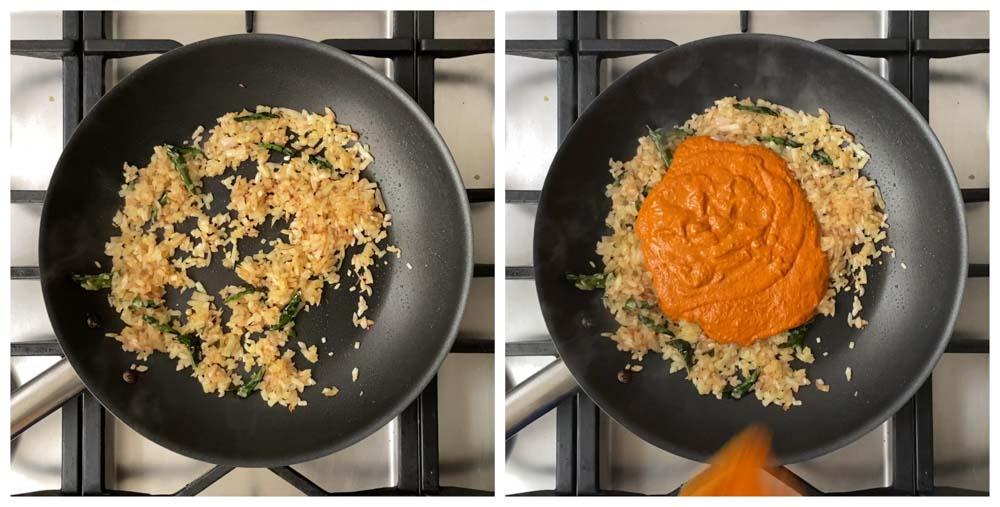 mushroom-ghee-roast-kundapur-style-shetty-lunch-home-recipe-6