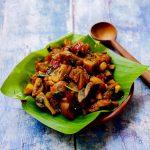 mushroom-pallipalayam-recipe-1-3