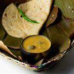 mushroom-salna-recipe-kaalan-salna-parota-chapati-side-dish-1