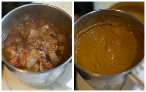 mutta-curry-egg-curry-grind